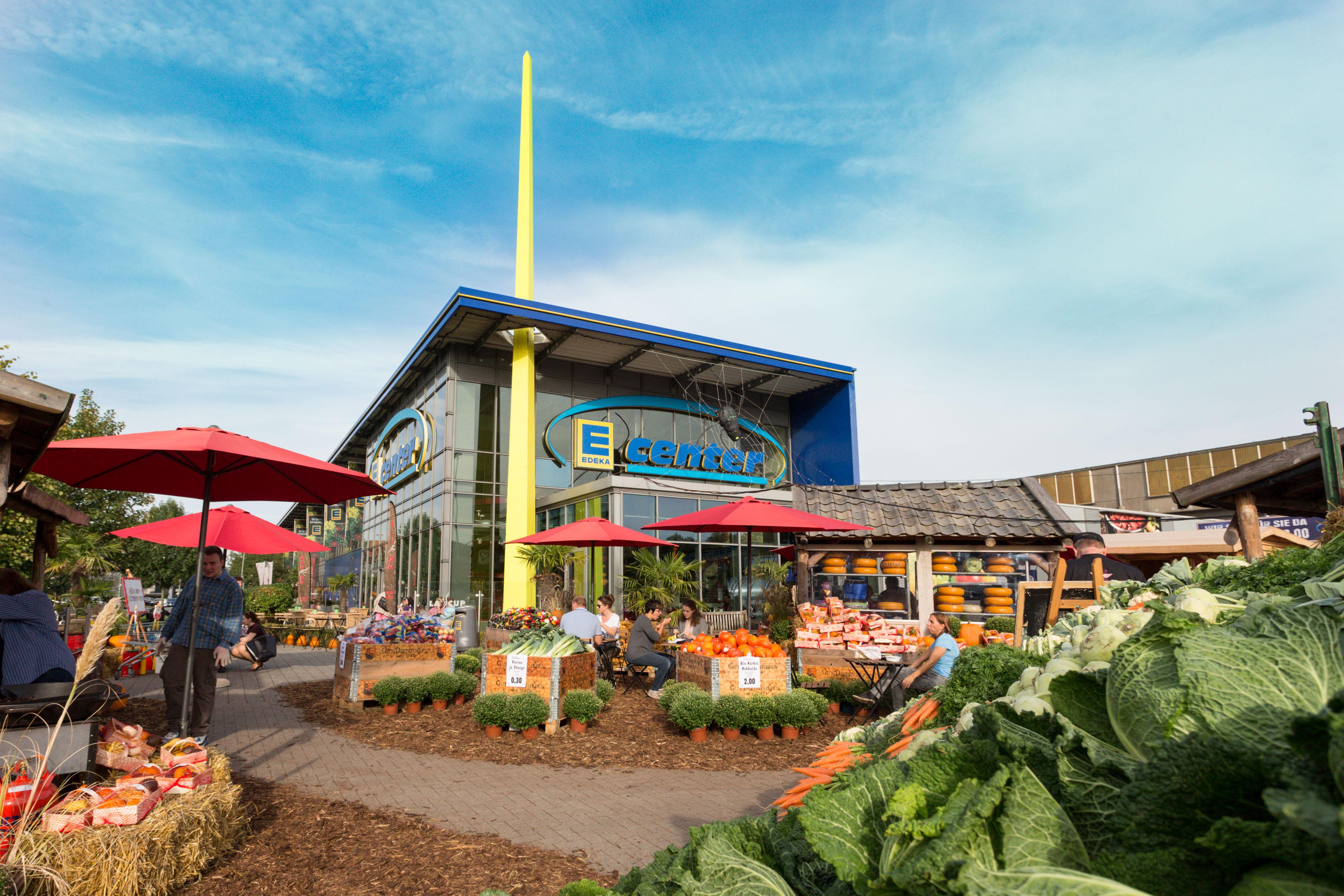 Read more about the article Öffnungszeiten der Shops während Corona