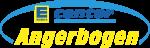 Edeka Logo Angerbogen Tonscheidt Original V1